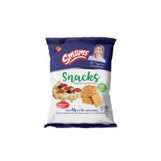 Snacks-Smams-Sabor-Pizza-X80-Gr-1-870574