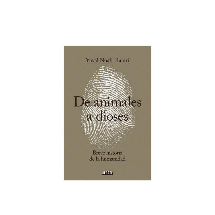 Libro-De-Animales-A-Dioses-prh-1-870737