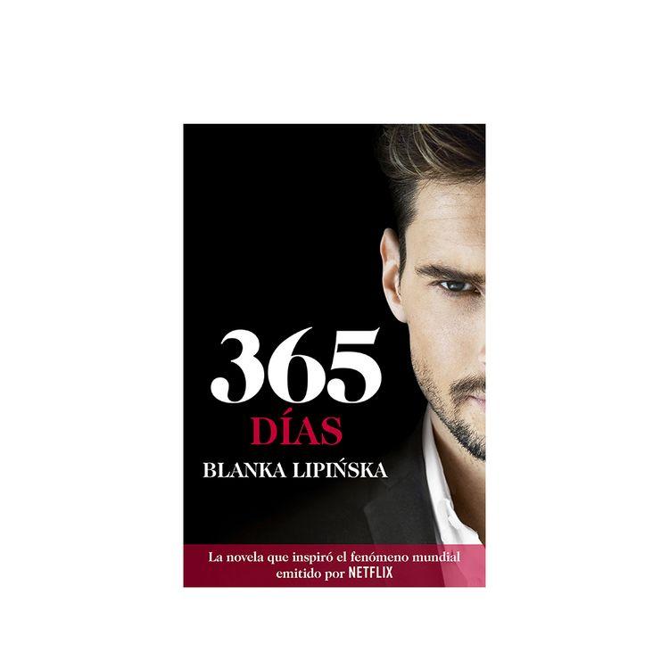 Libro-365-Dias-prh-1-870738