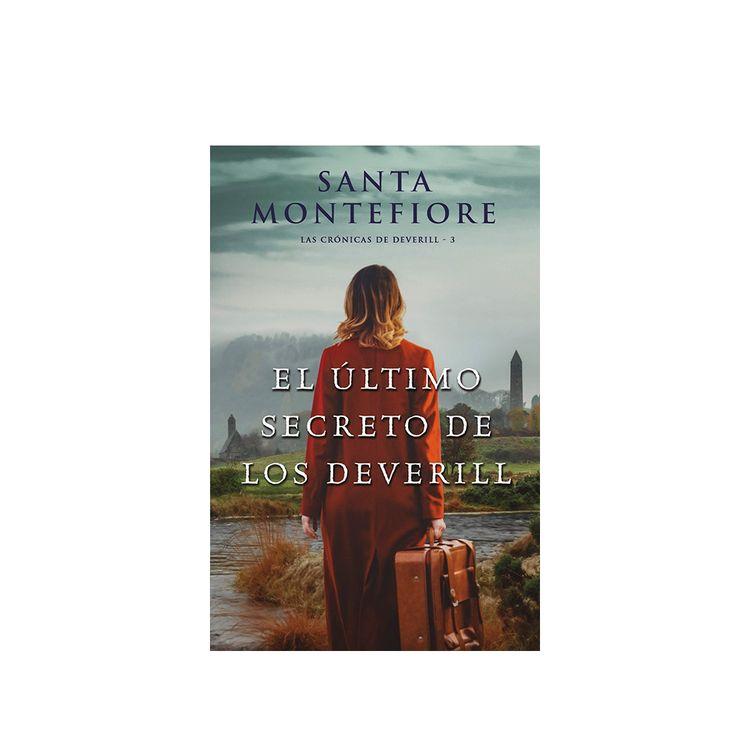 Libro-El-Ultimo-Secreto-De-Los-Deverill-urano-1-870740