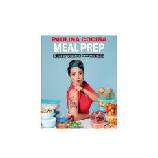 Libro-Paulina-Cocina-planeta-1-870743