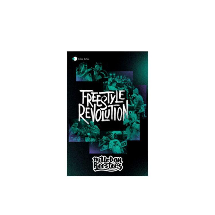 Libro-Freestyle-Revolucion-planeta-1-870747