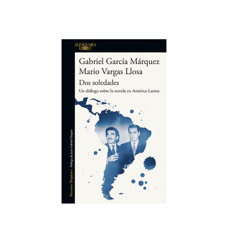 Libro-Dos-Soledades-Un-Dialogo-Sobre-La-Nove-1-870755