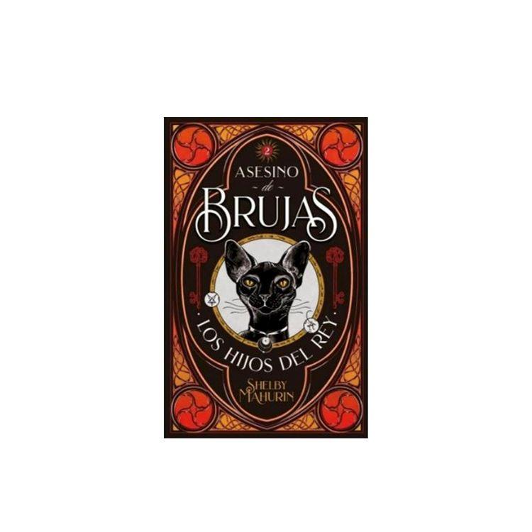 Libro-Asesino-De-Brujas-Los-Hijos-Del-Rey-ur-1-870759