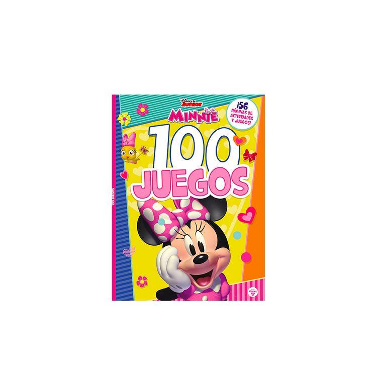 Libro-Minnie-100-Juegos-vertice-1-870760
