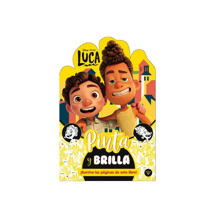 Libro-Luca-vertice-1-870762