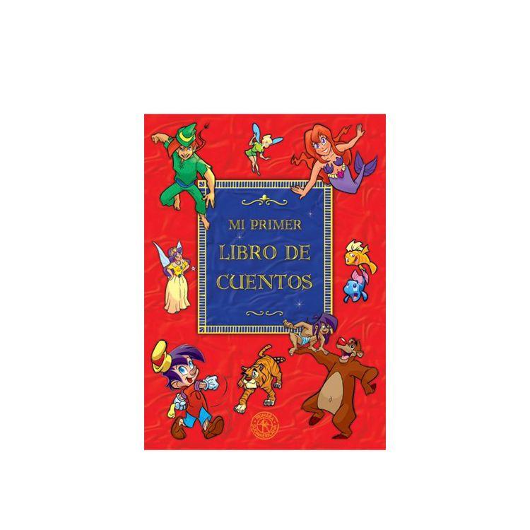 Libro-Mi-Primer-Libro-De-Cuentos-prh-1-870764