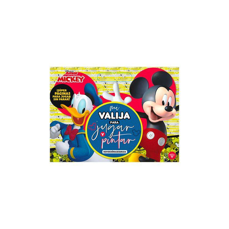 Libro-Mickey-mi-Valija-Para-Jugar-vertice-1-870765