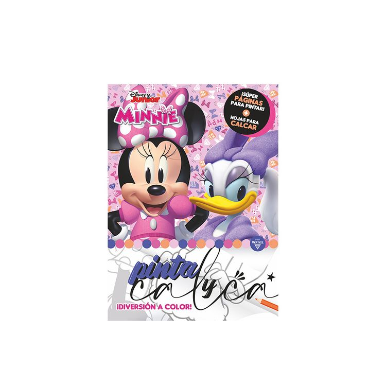 Libro-Minnie-pinta-Y-Calca-3-vertice-1-870774