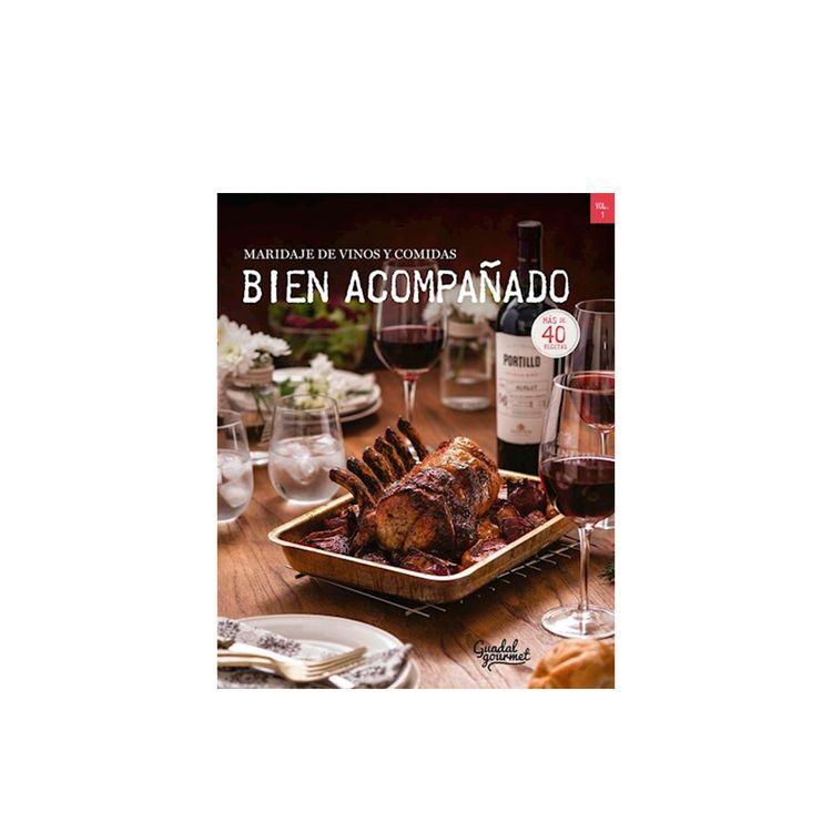 Libro-Bien-Acompa-ado-guadal-1-870776