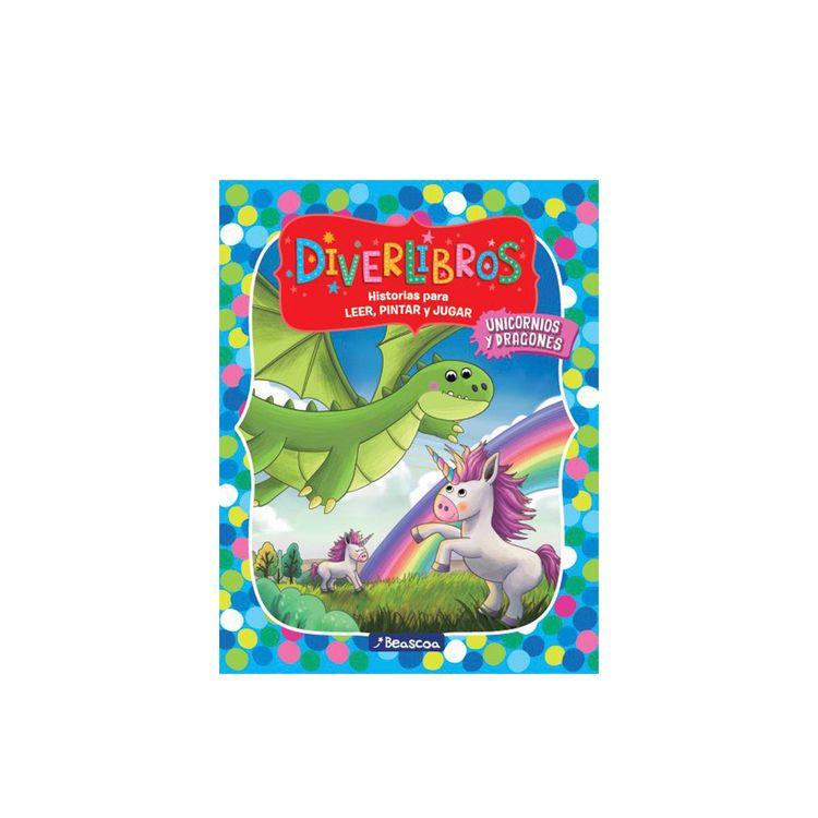 Libro-Unicornios-Y-Dragones-diverlibros-prh-1-870850