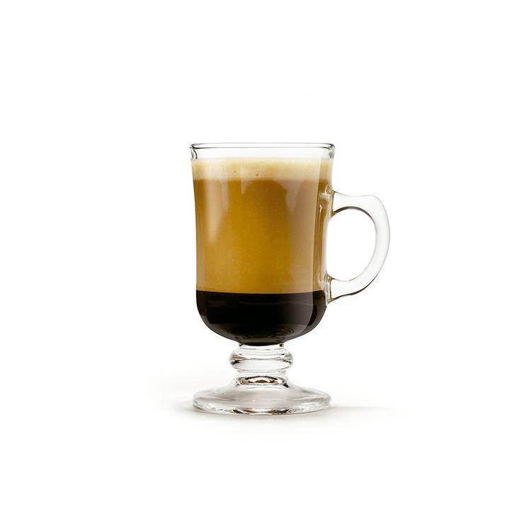Mug-Vidrio-Capuchino-120-Cc-Crisal-1-870899