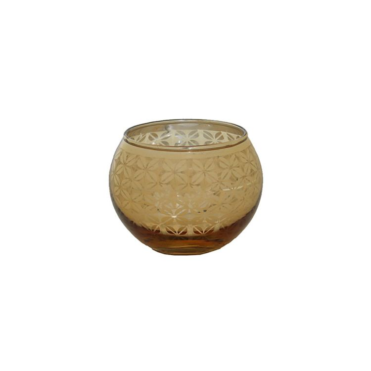 Posavela-Oro-Plata-5cm-Sin-Marca-1-870968