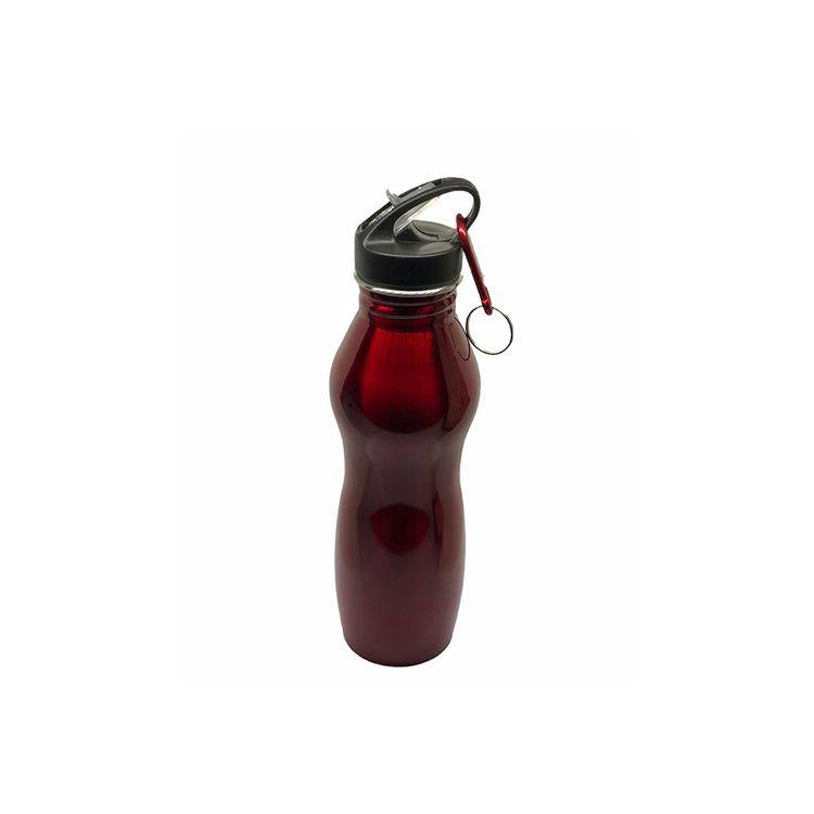 Botella-Acero-Tapa-C-pico-Y-Sorbete-Rojo-Ikor-1-870995