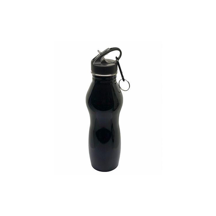 Botella-Acero-Tapa-C-pico-Y-Sorbete-Negro-Iko-1-870996