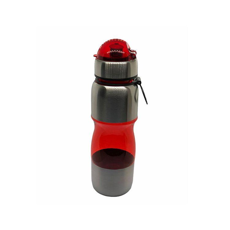 Botella-Plastica-Pico-Sport-Rojo-Ikorso-1-870998