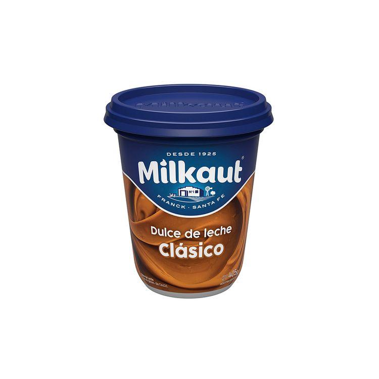Dulce-De-Leche-Familiar-Milkaut-X-405-Gr-1-871013