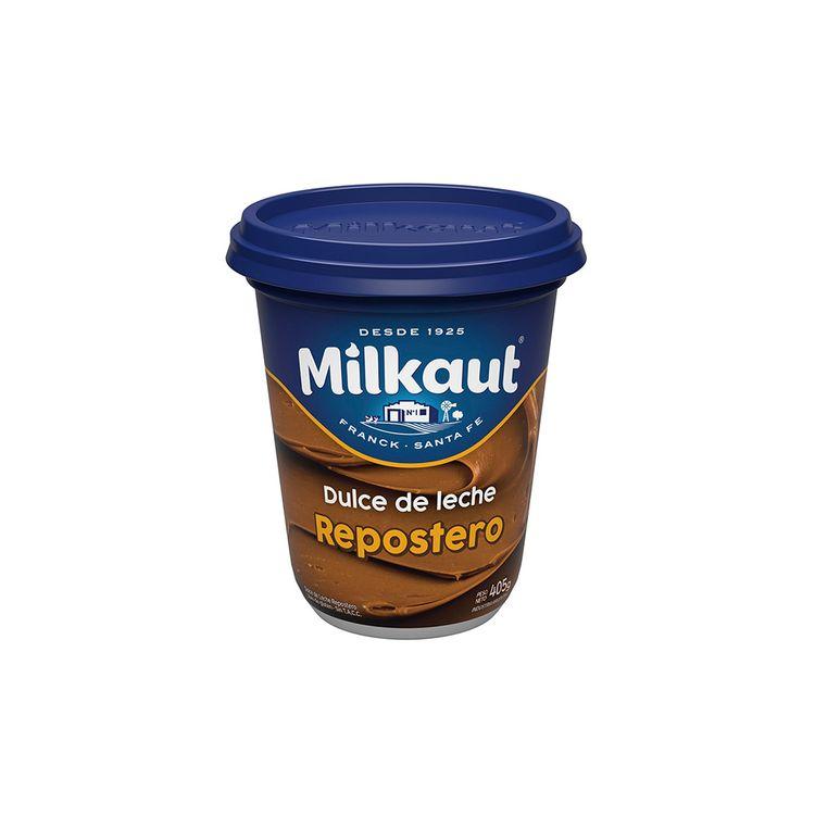 Dulce-De-Leche-Repostero-Milkaut-X-405-Gr-1-871015