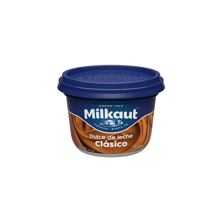 Dulce-De-Leche-Milkaut-X-245-Gr-1-871016