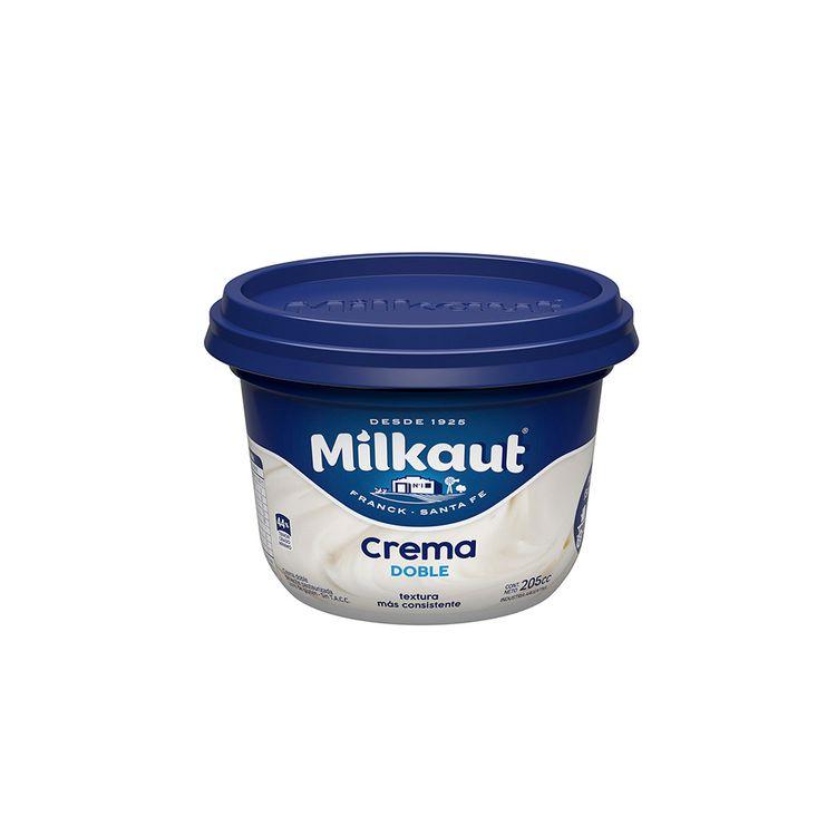 Crema-De-Leche-Doble-Milkaut-X-205-Gr-1-871032