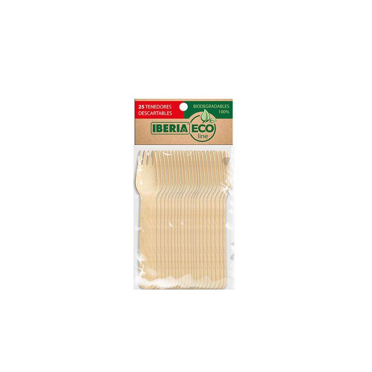 Tenedores-De-Madera-X25u-Iberia-Bio-1-871171