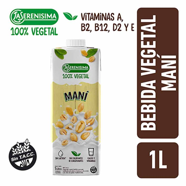 La-Serenisima-100-Vegetal-Mani-1-L-1-871436