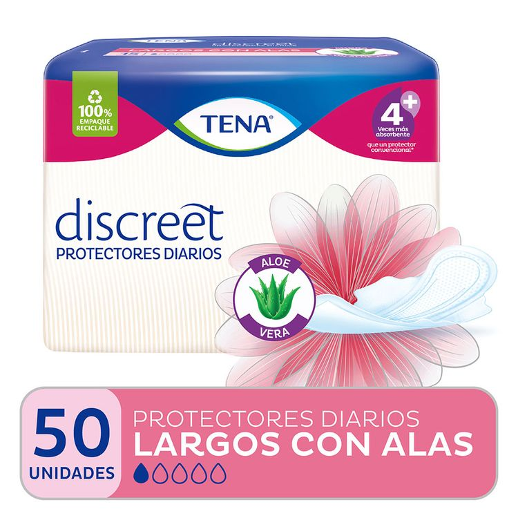 Prot-Tena-Discreet-Largo-Alas-6x50-Arg-1-870017