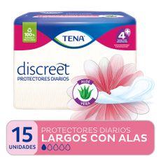 Prot-Tena-Discreet-Largo-Alas-12x15-Arg-1-870021