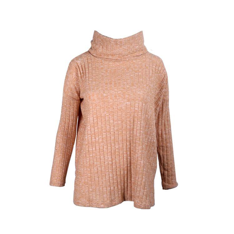 Sweater-Poleron-Mujer-Lanilla-Morl-Bei-Urb-Por-Unidad-1-856508
