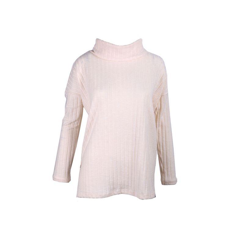 Sweater-Poleron-Mu-Lanilla-Morl-Crud-Urb-1-856511