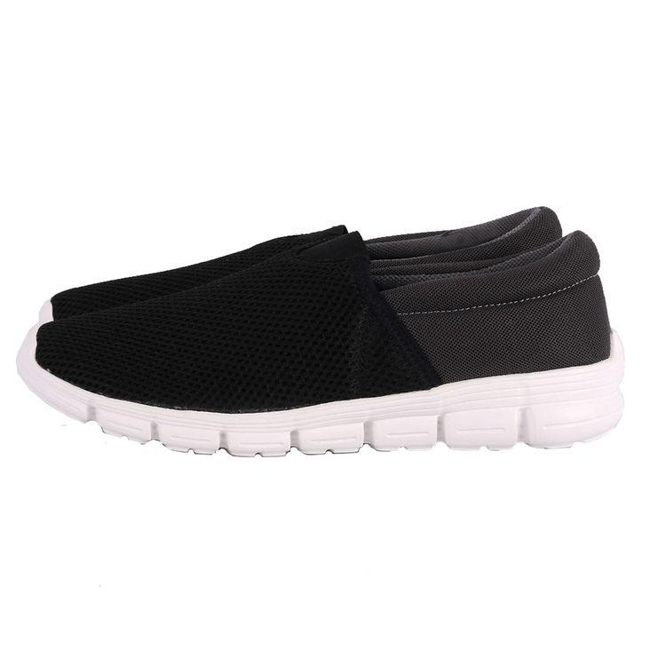 Zapatillas-Hombre-Confort-Mesh-Urb-Oi21-1-857240