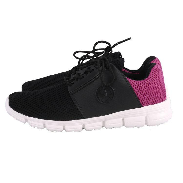 Zapatillas-Mujer-Deportivas-Urb-Oi21-1-857242