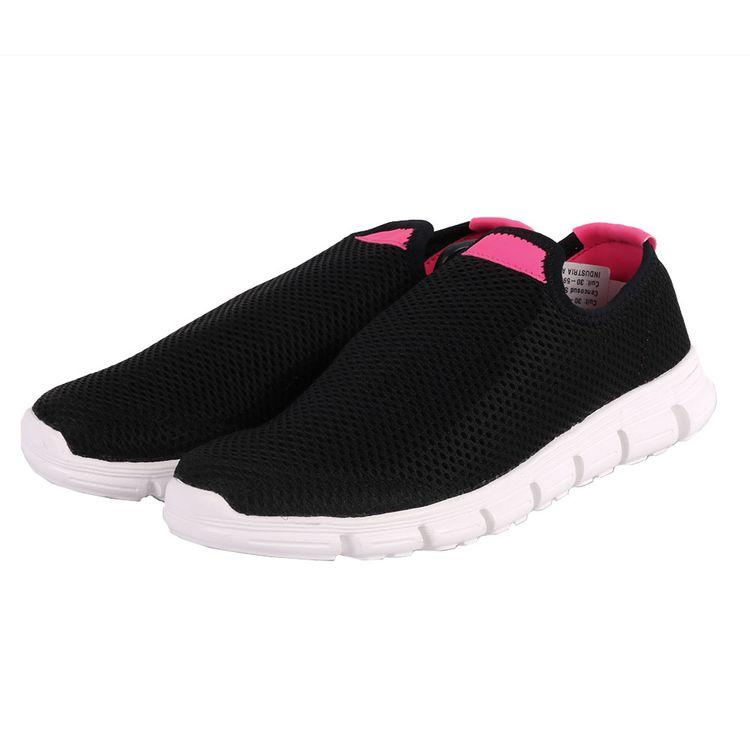 Zapatillas-Mujer-Confort-Mesh-Urb-Oi21-1-857246