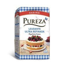 Harina-Pureza-Leudante-Ultra-Refinada-1-Kg-1-28975