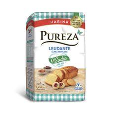 Harina-Leudante-Pureza-Sin-Sodio-1kg-1-853569