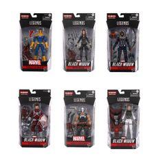 Figura-Marvel-Legend-Black-Widow-hasbro-1-863500