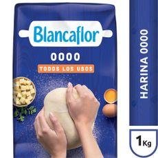 Harina-De-Trigo-Blancaflor-0000-X1kg-1-28426