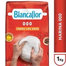 Harina-De-Trigo-Blancaflor-000-X1kg-1-28448