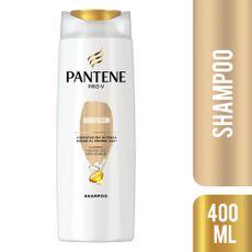 Shampoo-Pantene-Pro-v-Hidrataci-n-400-Ml-1-44994
