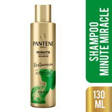 Shampoo-Pantene-Minute-Miracle-Restauraci-n-130-Ml-1-742178