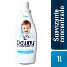 Suavizante-Concentrado-Downy-Suave-Y-Gentil-1-L-1-766640
