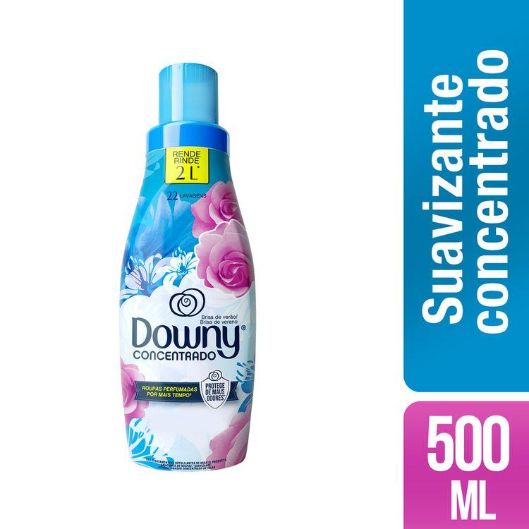 Suavizante-Concentrado-Downy-Brisa-De-Verano-500-Ml-1-769360