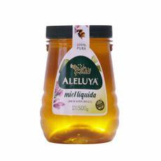 Miel-Aleluya-Liquida-Sin-Tacc-Frasco-500-Gr-1-853527