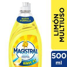Detergente-Magistral-Multiuso-Lim-n-500-Ml-1-853781