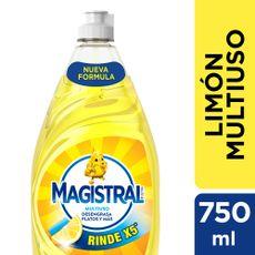 Magistral-Limon-Multiuso-750ml-1-853784