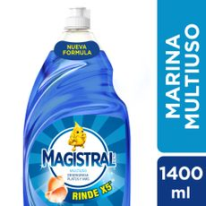 Magistral-Marina-Multiuso-1400ml-1-853793