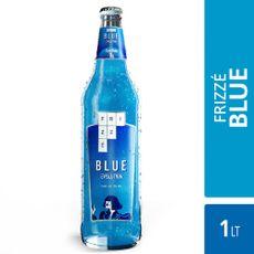 Vino-Frizze-Evolution-Blue-New-1lt-1-856971