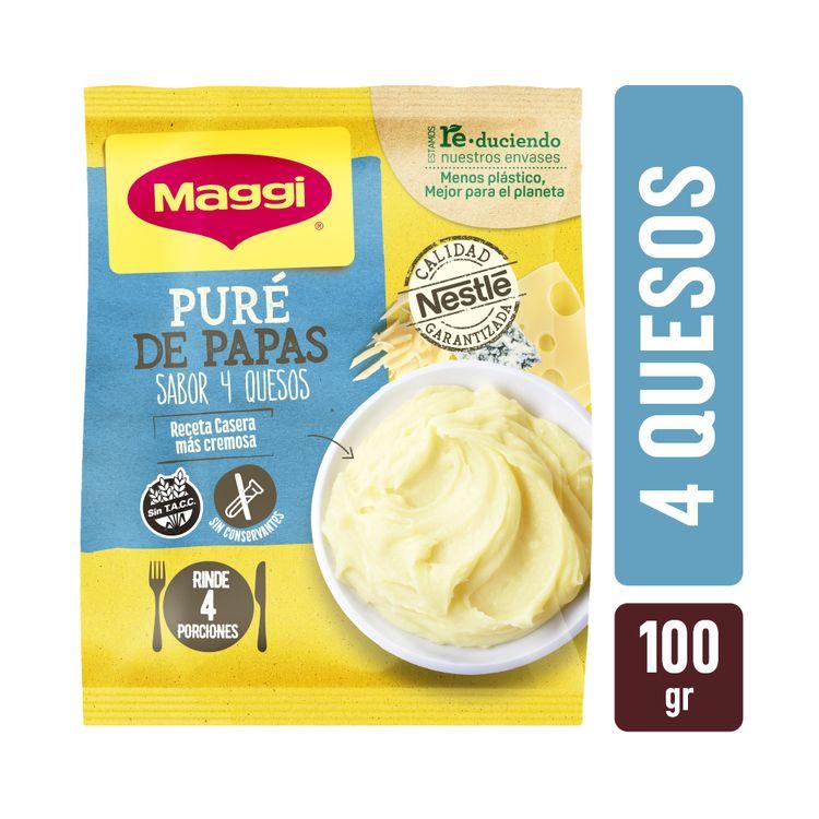 Pure-Papa-Maggi-Sabor-4-Quesos-100g-1-858311