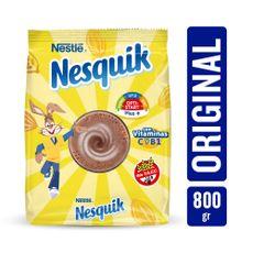 Nesquik-Ptst-Polvo-Chocolates-tacc-Ffpp-12x80-1-861757