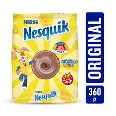 Nesquik-Ptst-Polvo-Chocolate-Ffpp-12x360g-Ar-1-861770